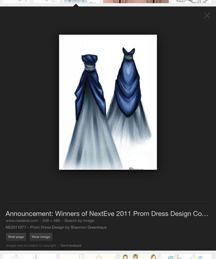 fashion designer cover letter%0A Midnight dress    Fashion DesignDressCostume