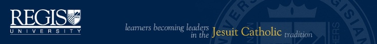 College of Professional Studies  Affiliate Faculty for Leadership and Communications