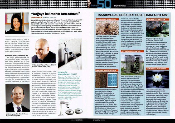 Turkish Time / Dr.Hakan Gürsu - Designnobis.