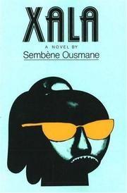 (Senegal) Sembène Ousmane's Xala. A classic!
