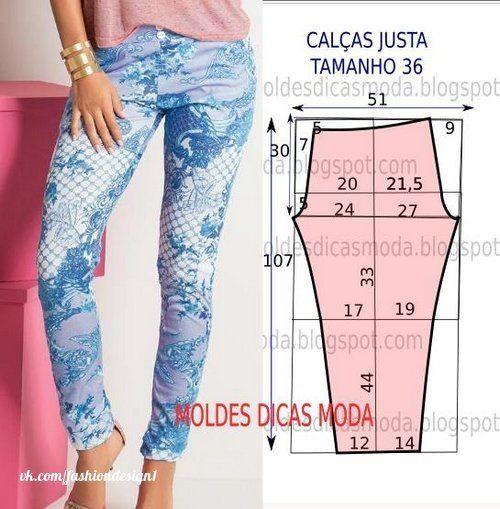 moldes-para-hacer-leggings-para-dama-4