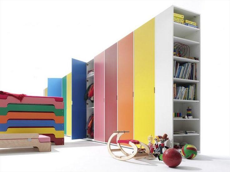 21 best roll a ramp van ramps images on pinterest. Black Bedroom Furniture Sets. Home Design Ideas