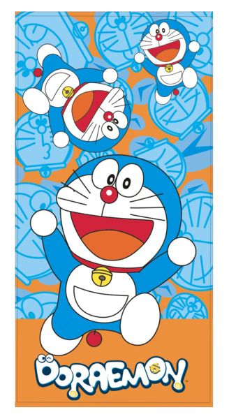 http://store.luk.es/epages/lukdb.sf/es_ES/?ObjectPath=/Shops/luk/Products/DO000277  Toalla de playa Doraemon