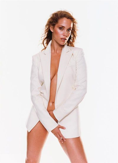 elizabeth berkley | Elizabeth Berkley | Pinterest | Elizabeth Berkley: https://www.pinterest.com/pin/289215607294220419