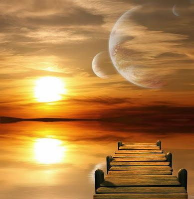 Mieux dormir à la pleine lune. Un remède de grand-mère simple, naturel et rapide à mettre en pratique pour éviter de vous tourner et retourner dans votre lit les nuits de pleine lune.