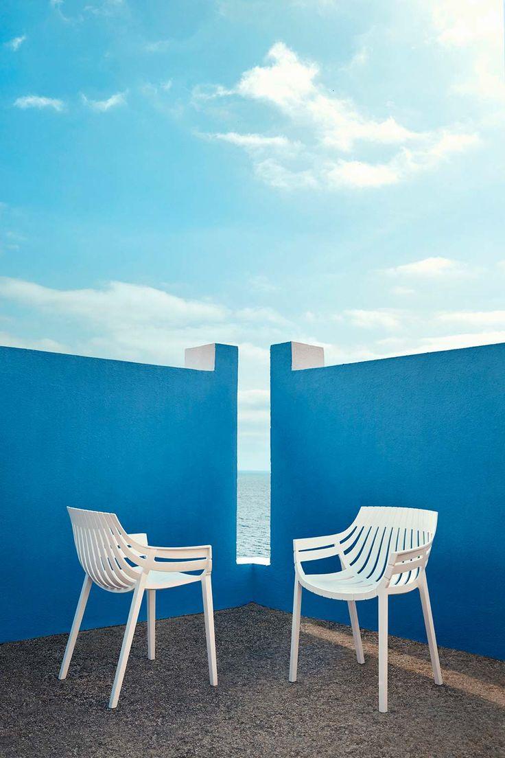 17 meilleures id es propos de chaises de plage sur for Chaise de plage