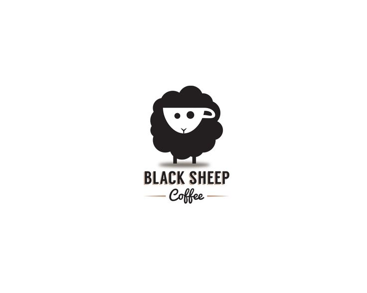 sheep logo - Google 검색