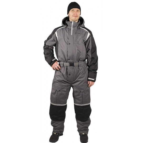 for Ice fishing suits
