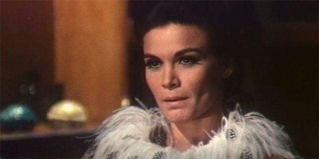 (1968) Metti Una Sera A Cena (Love Circle) - Ennio Morricone KR
