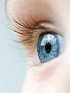 All blue-eyed people can be traced back to one ancestor who lived 10,000 years ago near the Black Sea.