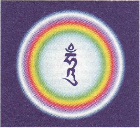 310 Best Buddha Images On Pinterest Buddha Tibetan Buddhism And