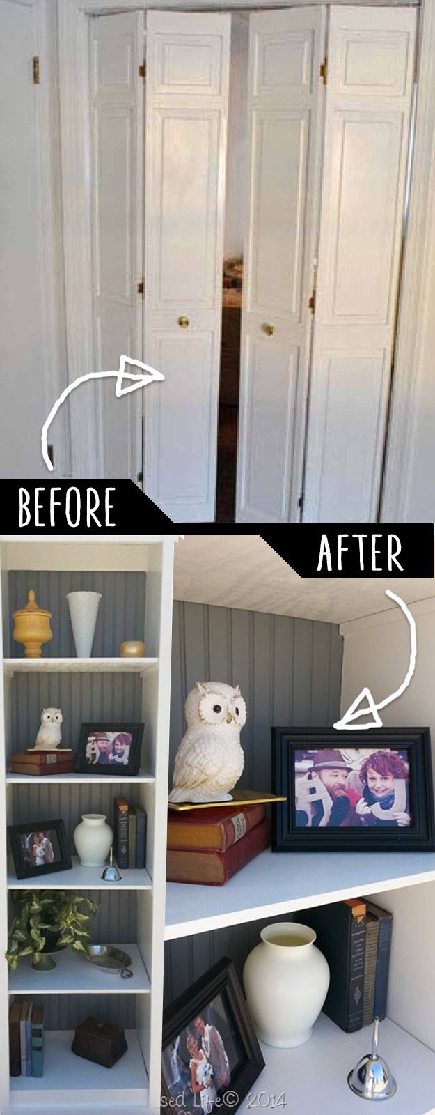 259 best images about diy ideas on pinterest crafts sharpie crafts and refurbished furniture - Do it yourself furniture ideas ...