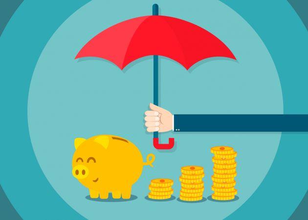 Управление финансами для миллениалов