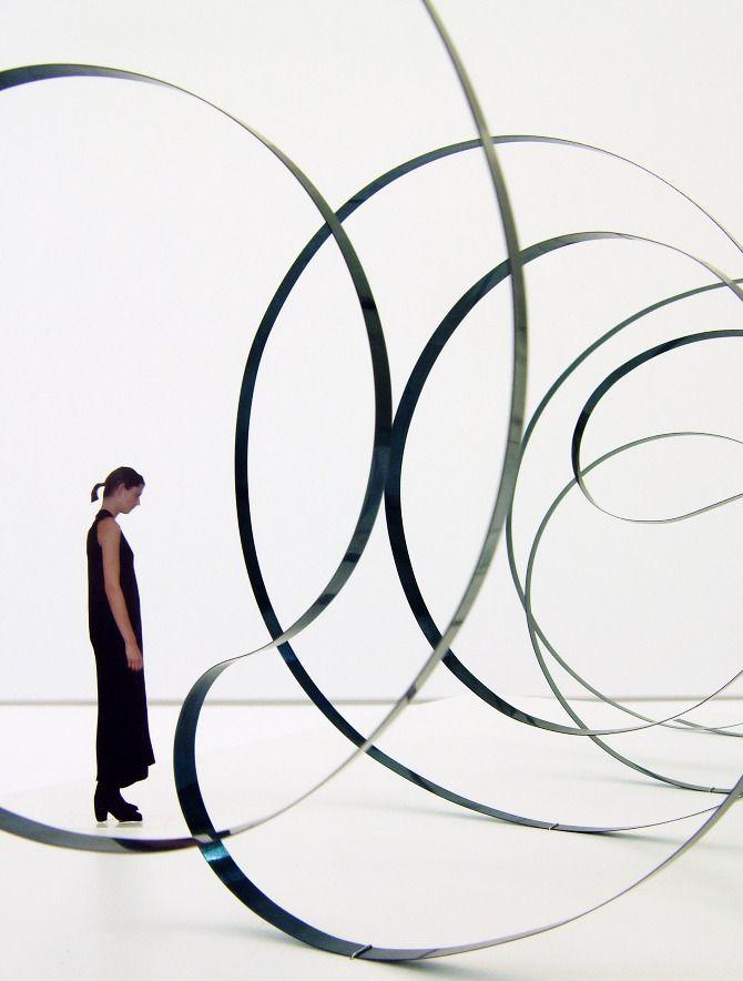 """ALICE"" OBJECT & SPACE INSTALLATION  - 岡田公彦建築設計事務所 | KIMIHIKO OKADA:"