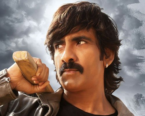 Find out latest list of top 10 Ravi Teja movies 2016 including his upcoming movie Robin Hood (2016). Best of Ravi Teja movies, biography & filmography.