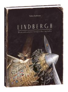 lindbergh_3Dbook_cz_out