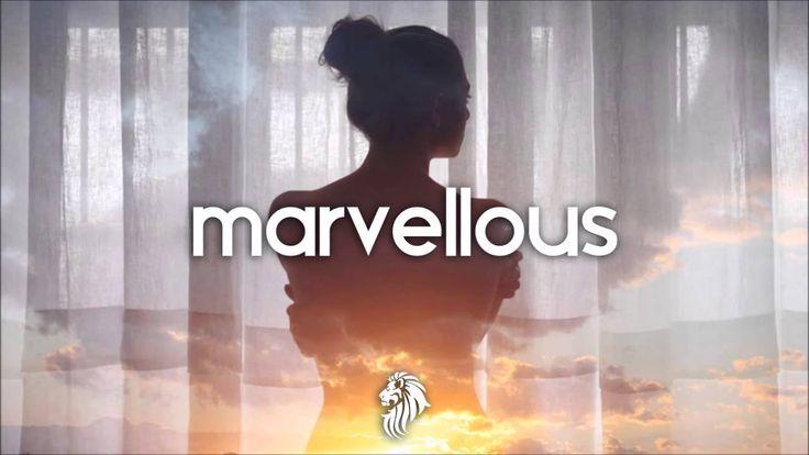 Armin van Buuren feat. Sharon den Adel - In And Out Of Love (Lost Freque...
