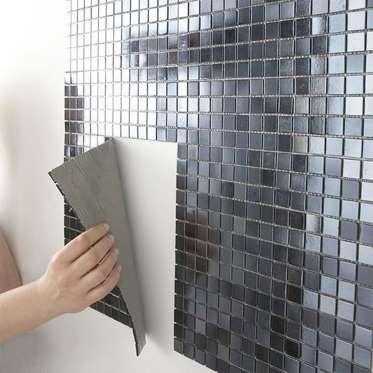 Más De 25 Ideas Increíbles Sobre Prix Renovation Maison En