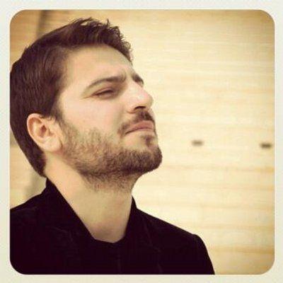 Sami Yusuf..