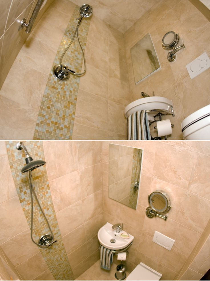 Crossville Strong Shower Wall Tile In Almond. Delta In2ition Removable  Shower Head. Toto Aquia Wall Hung Toilet. American Standard ...