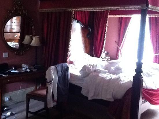 Photos of The Rookery Hotel, London - Hotel Images - TripAdvisor