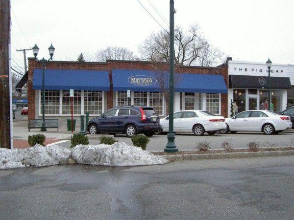 68 best Restaurants in Bergen County images on Pinterest ...