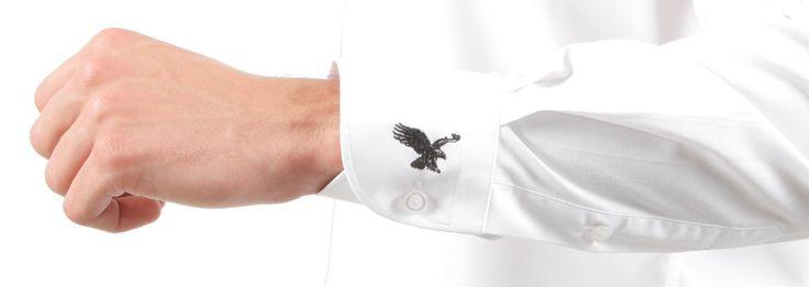 Kişiye özel dikim gömlek , custom made shirt , Logo , arma , nakış , embroidery , erkek moda , erkek gömlek moda , (+90) 212 212 1561 (+90) 549 451 6261