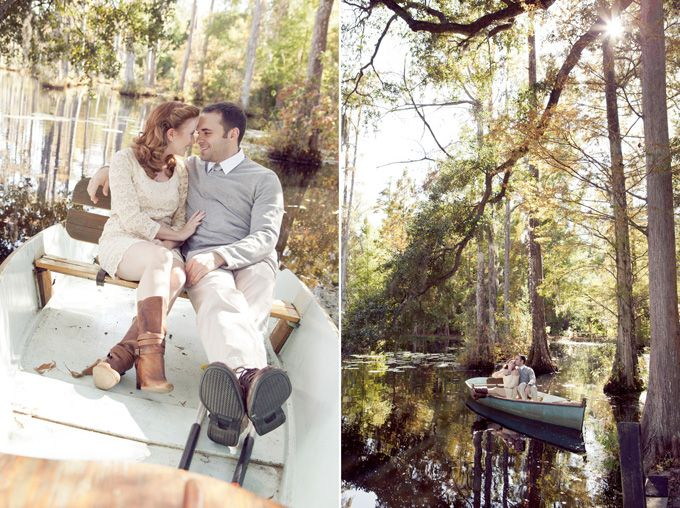 wedding ideas notebook their whole engagement shoot is really sweet and inspired 28265