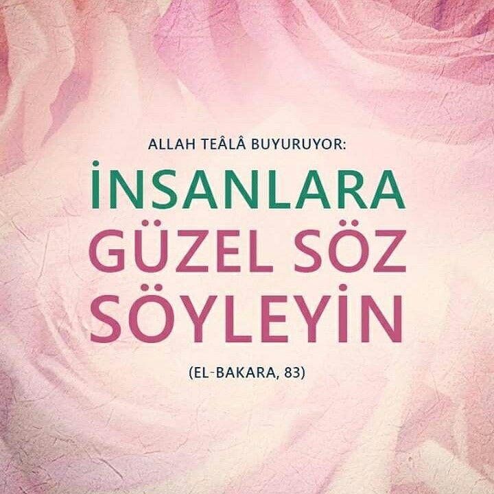 #insanlar #güzel #söz #söyle #ayet #ayetler #türkiye #istanbul #rize #trabzon #eyüp #yeşil #ilmisuffa