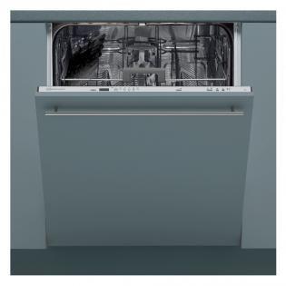 Nur 351,94€ bei redcoon.at! Bauknecht GSX 61307 A++: Geschirrspüler,vollintegrierbar, Display (Energieeffizienzklasse (EU): A++, 13 Maßgedecke/halbe Beladung, 1 - 24 Std. Startzeitvorwahl, Hygiene+ Option)