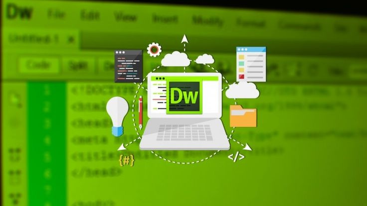 Learn Adobe Dreamweaver CS6 - For Absolute Beginners - Udemy Coupon 100% Off   A beginner level course for those new to Dreamweaver CS6. In the 12-hour Learn Dreamweaver CS6 video training course discover how to easily and quickly design your website using this popular web development software. Your professional trainer will teach you the basics and guide you through more advanced features such as adding web content including images text multimedia tables and links. The course continues…