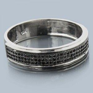 Itshot Com Engagement Rings