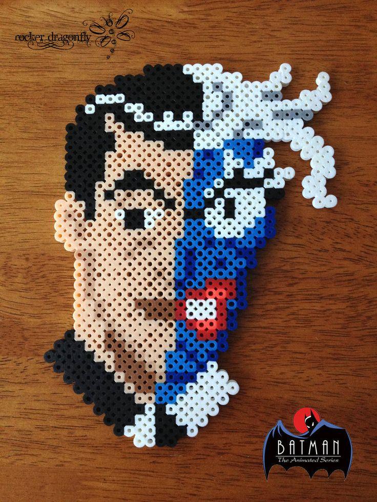 371 Best Hard Pixel Art Images On Pinterest Cross Stitch