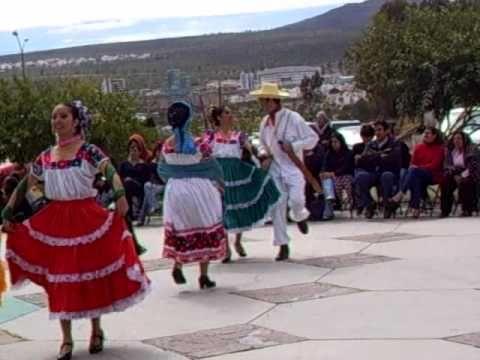 Huasteca Hidalguense CEDART [Parte 2]