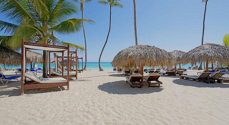 Доминикана, Пунта Кана  64 000 р. на 9 дней с 16 сентября 2016  Отель: OCCIDENTAL GRAND PUNTA CANA 5 *  Подробнее: http://naekvatoremsk.ru/tours/dominikana-punta-kana-260