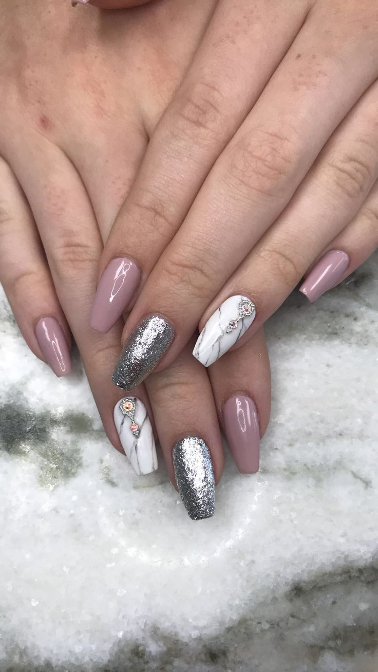 Classy nail art images nail art ideas for short nails manicures classy nail art images bridal nail art games nail art designs 2014 ideas images prinsesfo Image collections