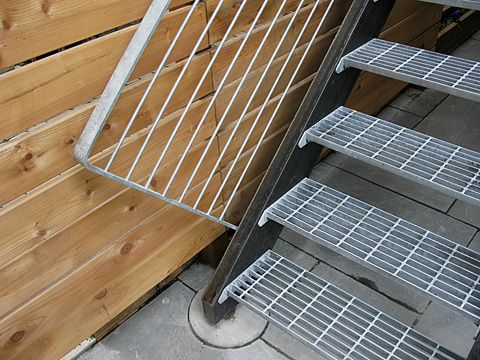 Best 37 Best Stairs Images On Pinterest Face Design Stairs 400 x 300