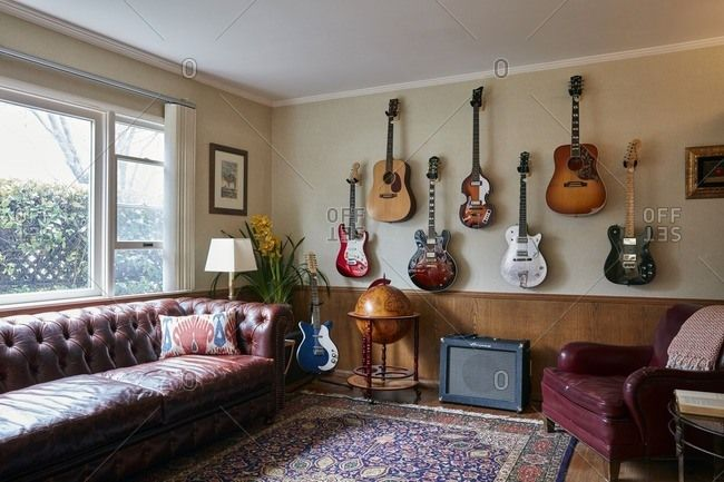 Amps In Living Room Google Search Home Decor Room Living Room