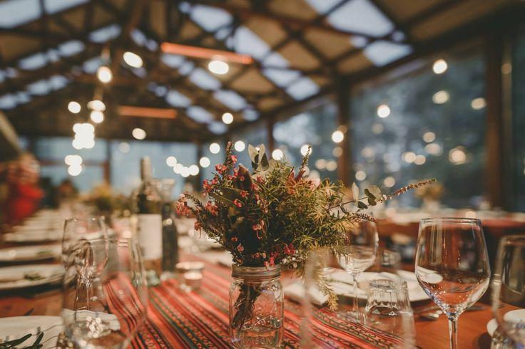 Kangaroo Valley Bush Wedding-10295