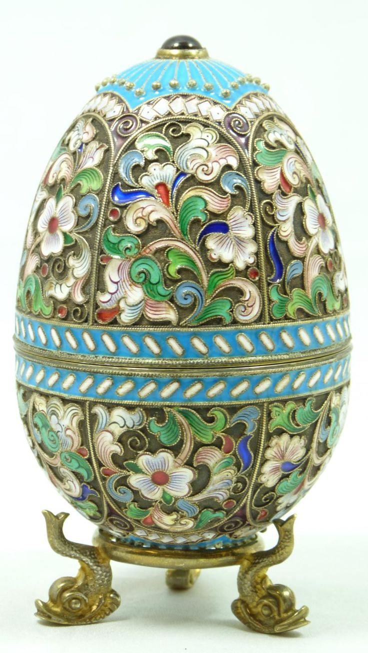 106 best images about cloisonne on pinterest jars tea caddy and glass holders. Black Bedroom Furniture Sets. Home Design Ideas