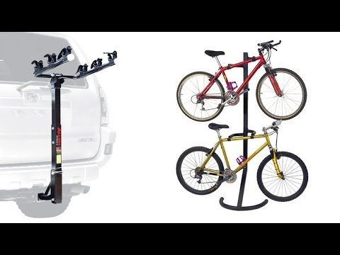 best 25 best bike rack ideas on pinterest bicycle storage garage bike rack and bicycle storage garage
