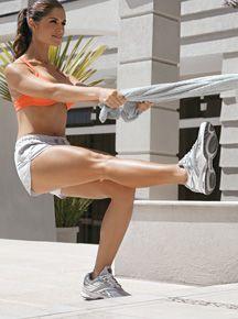 agachamento-musculação-treino-para-pernas-e-gluteos.jpg (216×290)