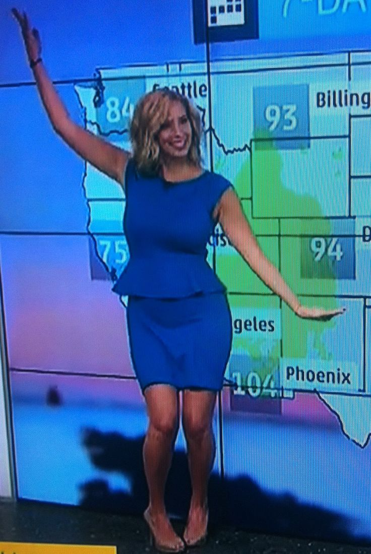 Pin by Eat Creampie on Weather Channel Love   Pinterest