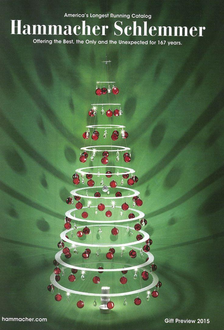 Best 168 Dopest Products ideas on Pinterest | Half christmas tree ...