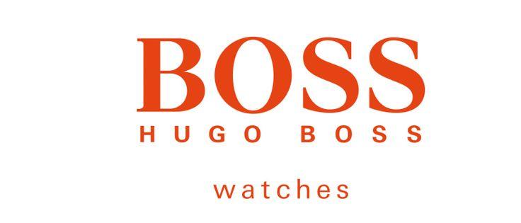 Colección Hugo Boss Orange Watches llega a México - http://webadictos.com/2015/07/25/coleccion-hugo-boss-orange-watches-llega-a-mexico/?utm_source=PN&utm_medium=Pinterest&utm_campaign=PN%2Bposts
