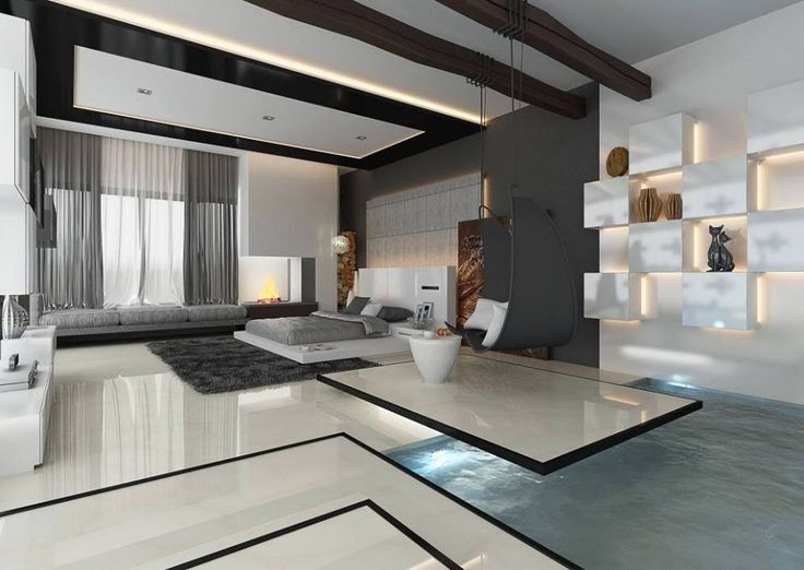 sensational design miami home and design show. From d future Find this Pin and more on Home Design 503 best images  Pinterest Guest rooms Sensational Miami And Show Plan