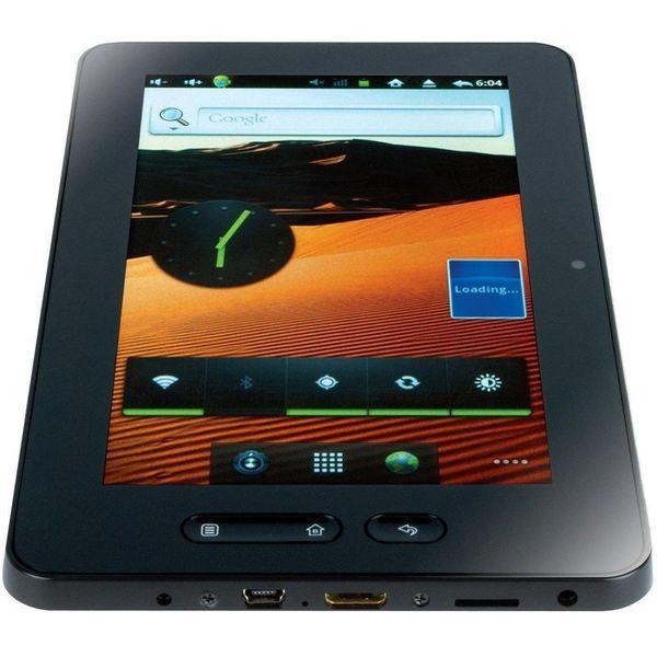 #I-BOX 76997R T70 4GB with 21% #discount #Android 7in 4 GB http://is.gd/I_BOX_76997R