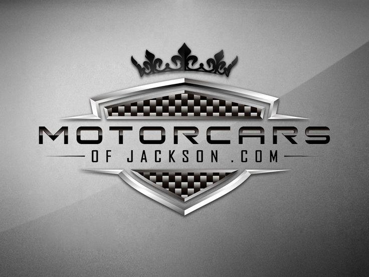 Best 25 Luxury Car Dealership Ideas On Pinterest Maserati Dream Cars And Maserati Dealership
