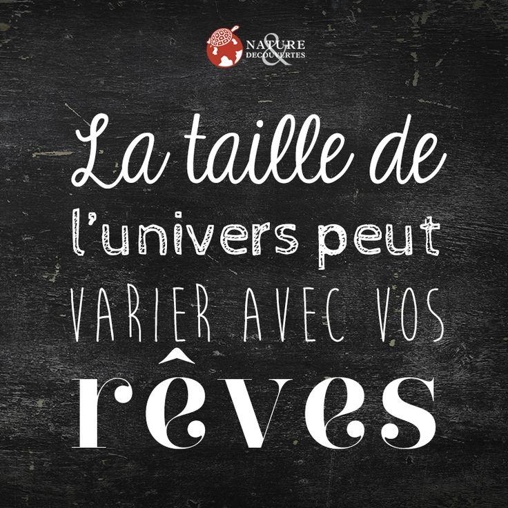 Favorit 1153 best Citations, proverbes en français et en espagnol aussi  GS11