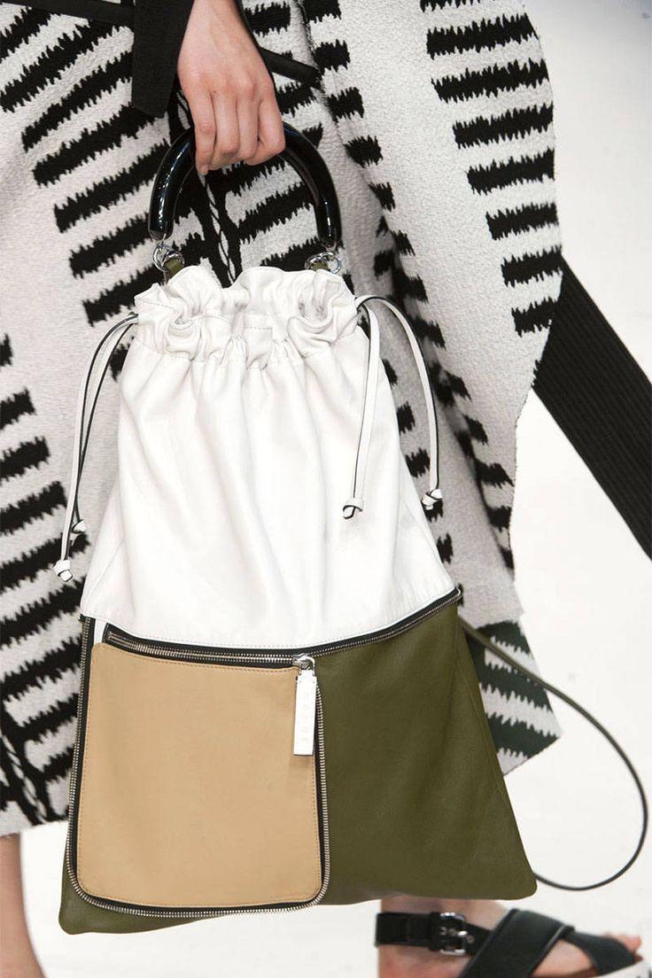 170 Best Fashion Bags Purses Wallets 2015 2016 2017 Images